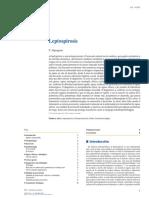 leptospirosis texto.pdf
