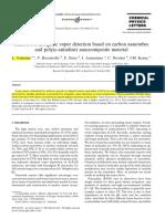 Ref-44.pdf