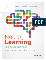 Neuro Learning