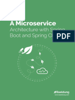 A+Microservice+Architecture+with+Spring+Boot+and+Spring+Cloud