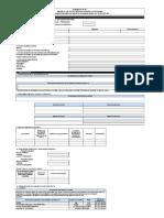 D002 Formato-06 Modelo-De-FTGE 4 HOJAS Ult (Ok)