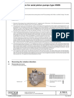 Service instruction for axial piston pumps type V60N.pdf