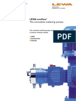 Reciprocating Diaphragm Pumps.pdf