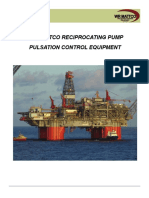 WR_Mattco_Pump_Pulsation_Control_Equipment.pdf