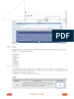 Bizagi Process Modeler User's Guide