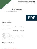 1-Maxwell.pdf