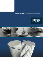 BRIDON FIBRE ROPE CATALOGUE.pdf