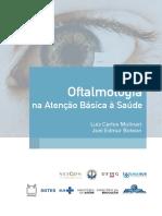Oftalmologia Na ABS 2016