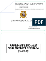 PLON-R.pdf