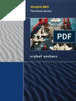 VRYHOF-STYLE2010 Brochure Mk5 lowres.pdf