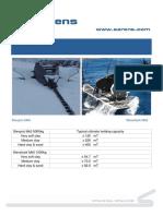Sarens Anchors.pdf