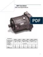 HMF Data and Specifications.pdf