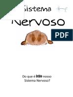 Aula Sistema Nervoso 1