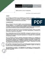Resolucion Nº 001 2017 OSCE DTN