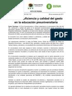 NP Más allá del 4% FSE