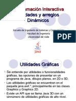7.Graficas-Vectores