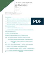 Proiect Didactic de Activitate Integrata 1 Dec Gr Mijl