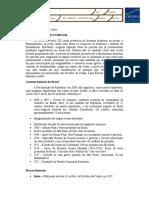 pré-modernismo.pdf