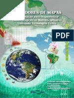 Servidores-de-Mapas.pdf