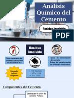 ANÁLISIS-QUÍMICO-DEL-CEMENTO-modificacion-final.pptx