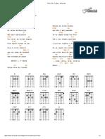 Cifra Club - Fagner - Mucuripe.pdf