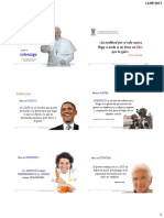 Liderazgo diaposs.pdf