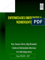 enfermedadesemergentesyreemergentes-130429072001-phpapp02
