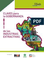 DESOMI LECTURA 5-Cartilla Gobernanza de las Industrias Extractivas.pdf