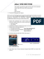 Memulai_SIPKD.pdf