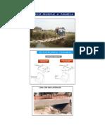 Informacion Sobre Diseño de Infraestructuras de Riego