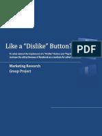 Sampleprojectproposal.pdf