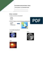 GUIA DE ACTIVIDADES CIENCIAS NATURALES 1.docx