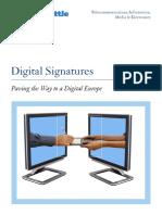 ADL 2014 Digital-Signatures