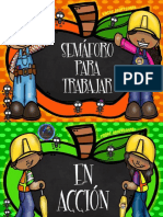 Ficha Timer