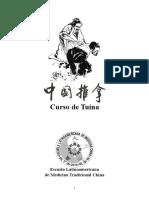 66668707-Manual-de-Tuina.doc