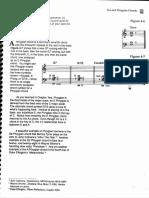 Scansione 15 mar, 12-25.pdf