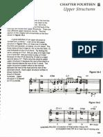 Scansione 11 apr, 14-35.pdf