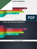 Arrows-Bar-Chart-PGo-16_9.pptx