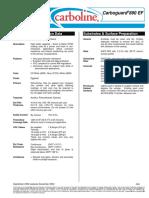 Carboguard+890+EF+PDS+9-06