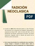 Tradicion_Neoclasica