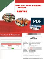 REMYPE 25-28.pptx