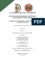 JimenezS, ParedesD, MedinaL, ToapantaC (8)