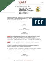 Lei-ordinaria-605-2001-Manaus-AM-compilada-[23-12-2013].pdf