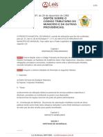 Lei-ordinaria-1697-1983-Manaus-AM-compilada-[29-12-2016].pdf
