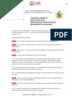 Lei-ordinaria-1118-1971-Manaus-AM-compilada-[17-07-2017].pdf