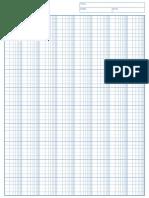 semi-log-graph-paper.pdf