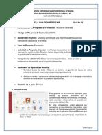 Gfpi-f-019_ Guia de Ofimatica Bases de Datos y Programacion.docx