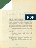 El Cafe en Colombia 1850 - 1970. Una Historia Política, Económica y Social