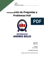 77077606-Resolucion-de-Problemas-Libro-Hull.docx