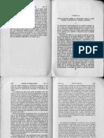 Keynes_06_consideraciones_sugeridas_cap_024.pdf